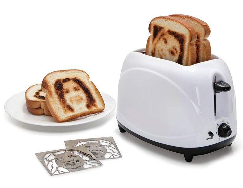 selfie-toaster-xl