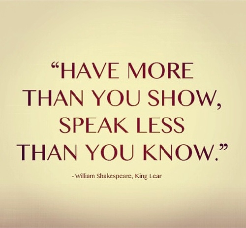 shakespeare-quotes