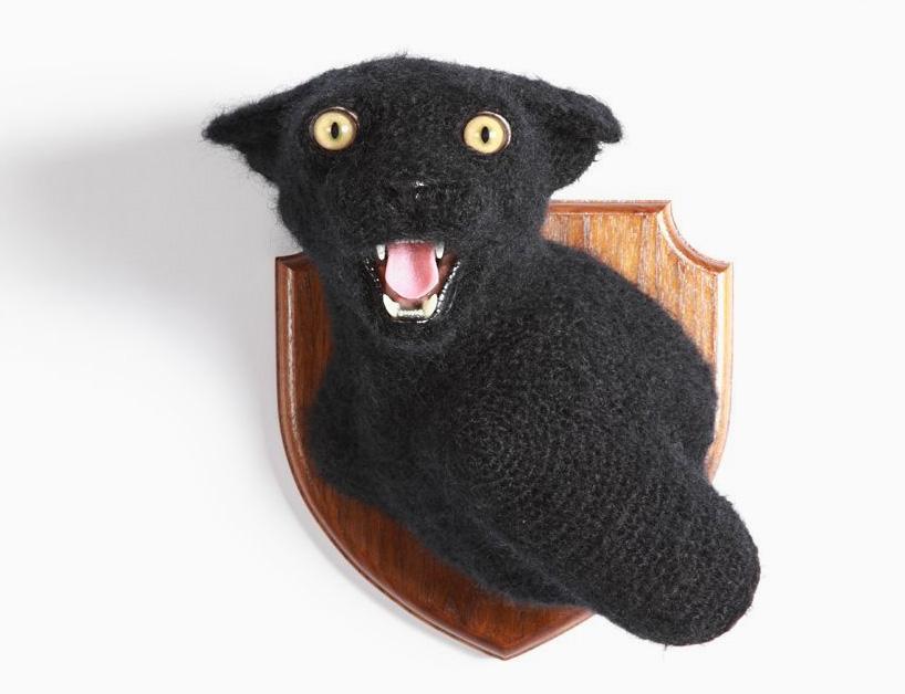 shauna-richardson-crochetdermy-design-days-dubai-crafts-_003