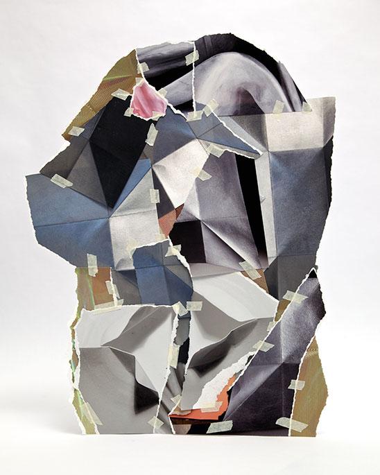 silver-fold_w2