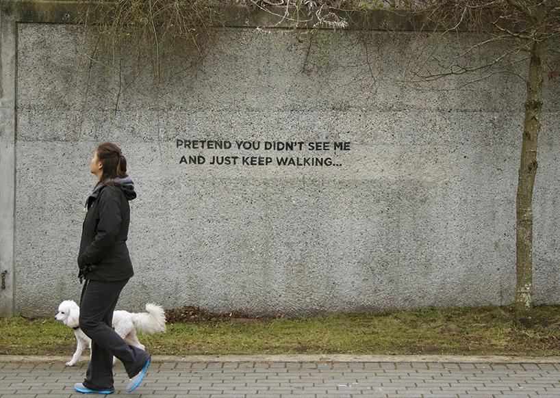 street-art-meets-contemporary-social-media-culture-designboom-04