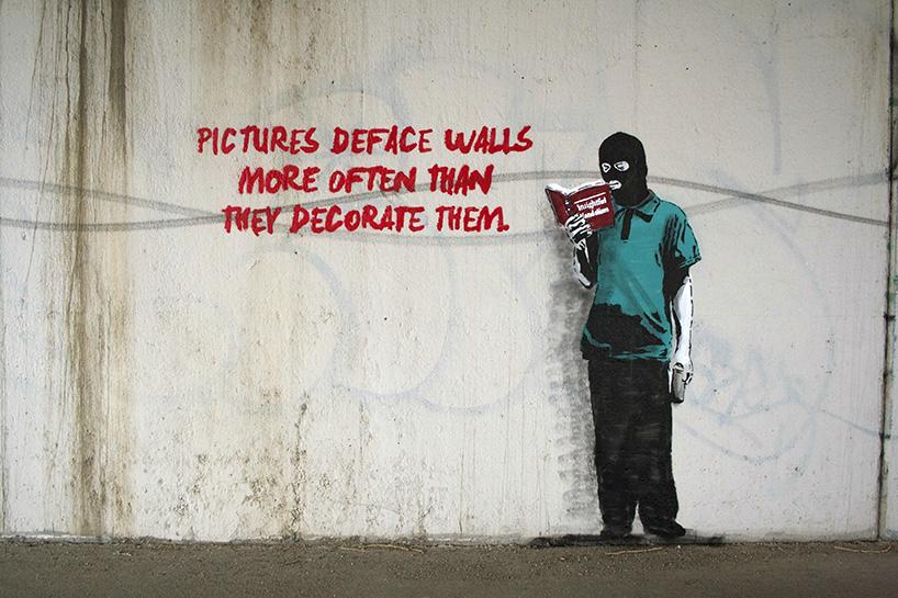 street-art-meets-contemporary-social-media-culture-designboom-06