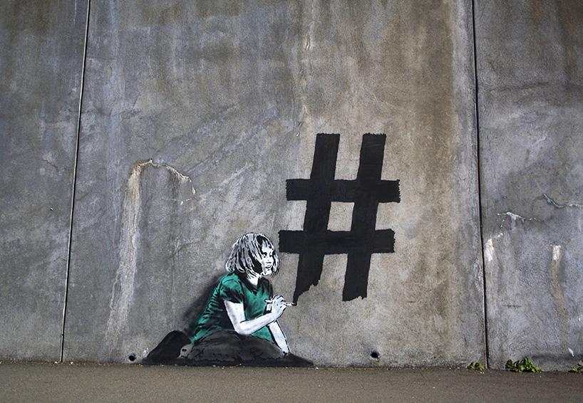 street-art-meets-contemporary-social-media-culture-designboom-07