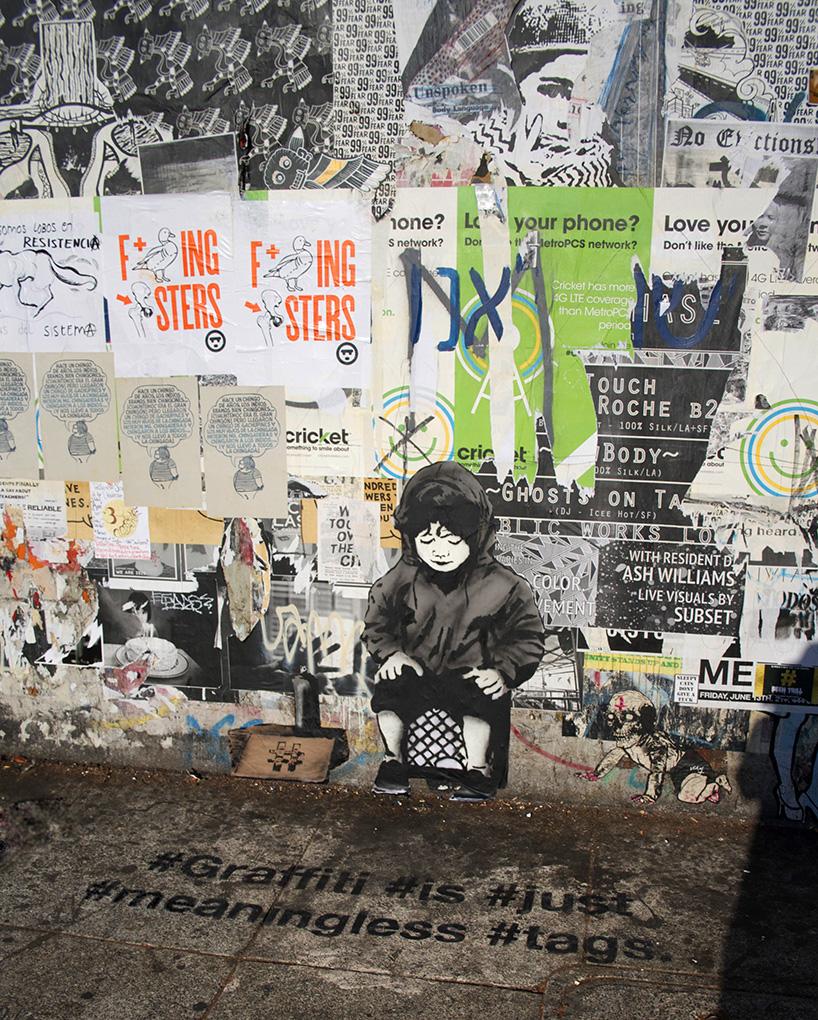 street-art-meets-contemporary-social-media-culture-designboom-08
