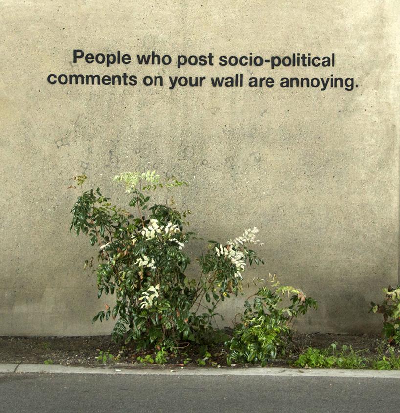 street-art-meets-contemporary-social-media-culture-designboom-09