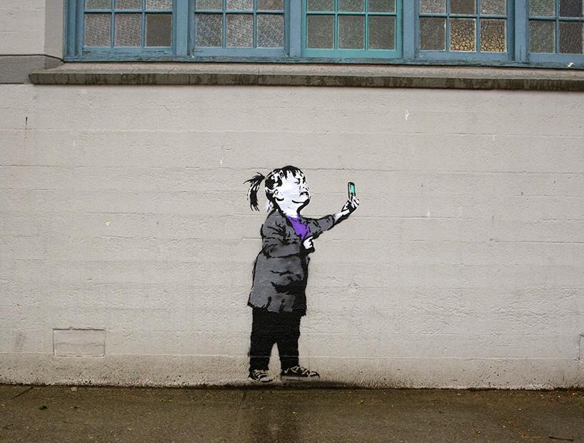 street-art-meets-contemporary-social-media-culture-designboom-10