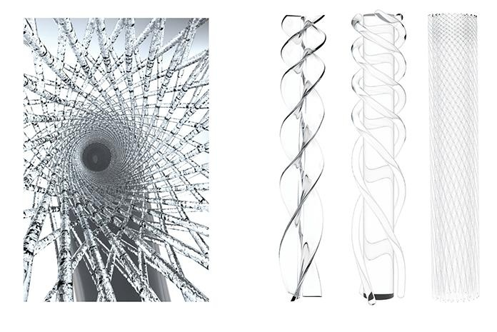 swirl-sink-faucet-pattern-970x646-c