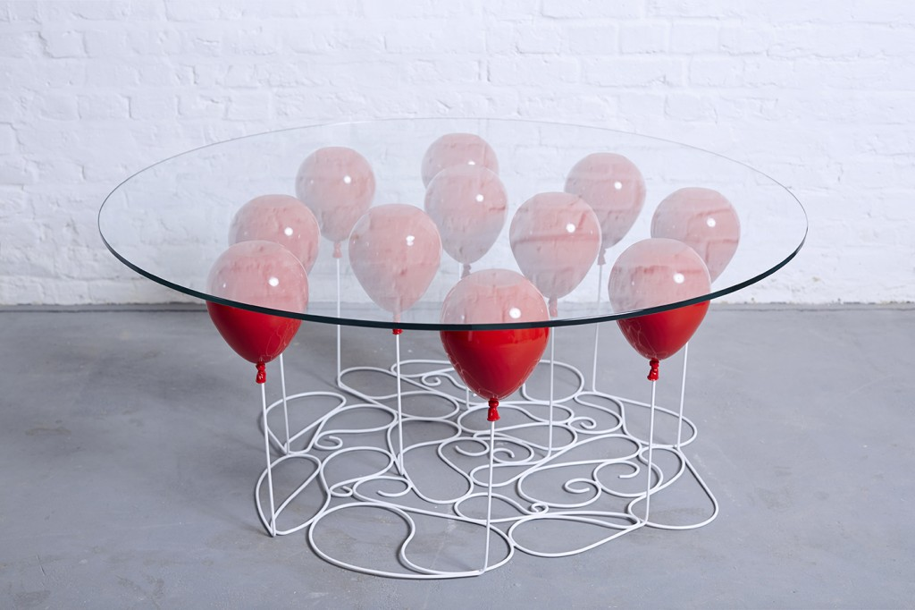 table-2