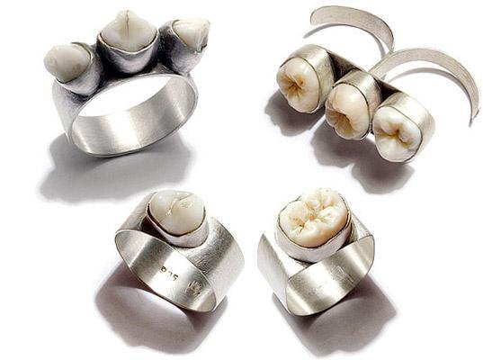 teeth-and-hair-jewelry