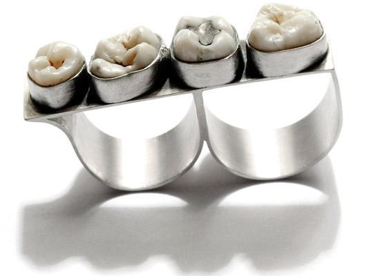 teeth-and-hair-jewelry2