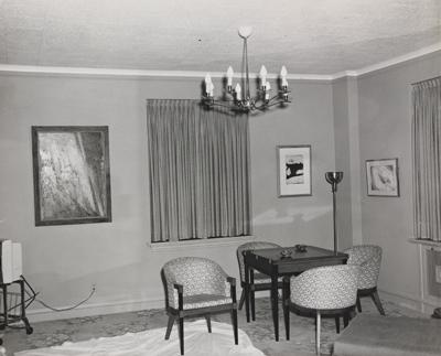 Hotel_Suite-850_400