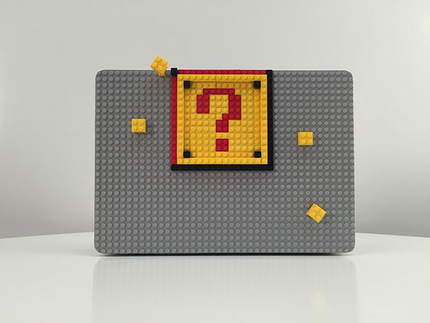 LEGO-decorated-laptop-macbook-brik-case-jolt-team-051