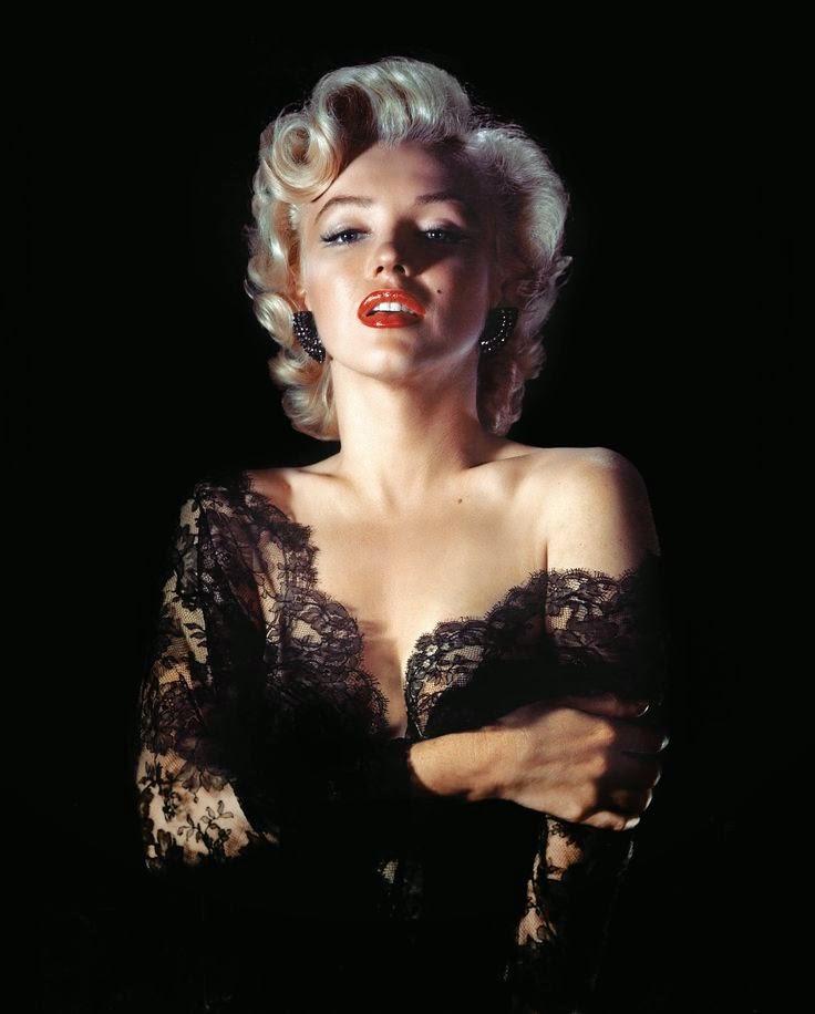 MarilynMonroe5