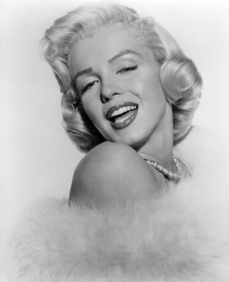MarilynMonroe8