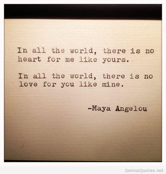 Maya-Angelou-world-quotes