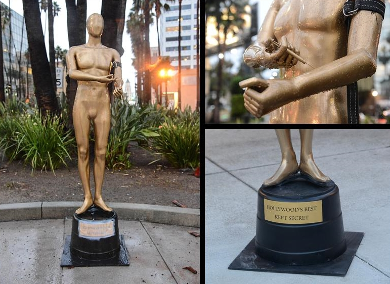 Oscars+2014+3