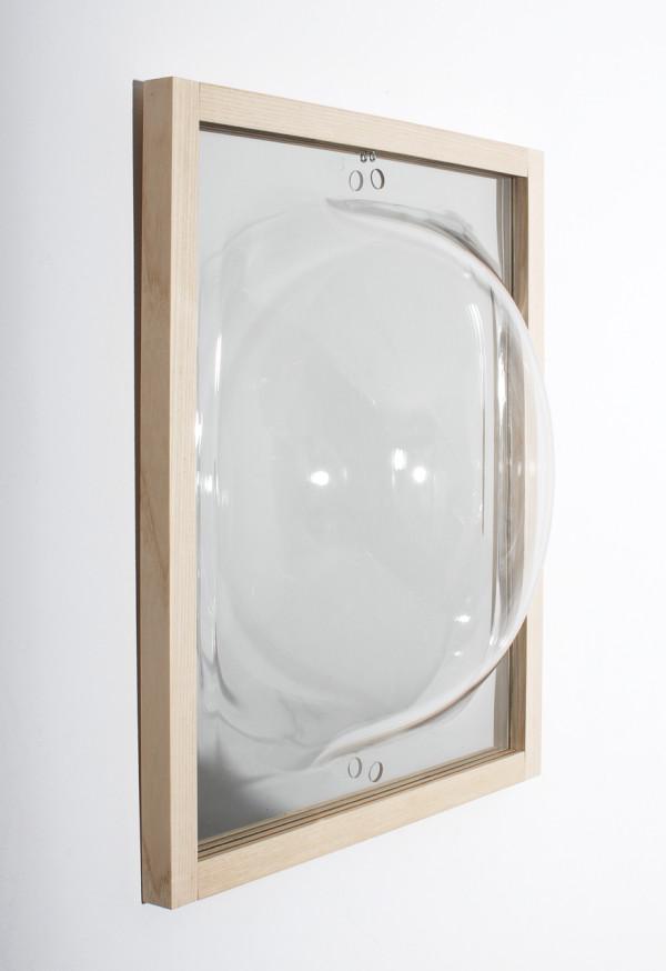 Showcase_Mirror-Studio_Thier-VanDaalen-10-600x874