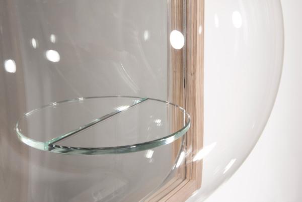 Showcase_Mirror-Studio_Thier-VanDaalen-12-600x402