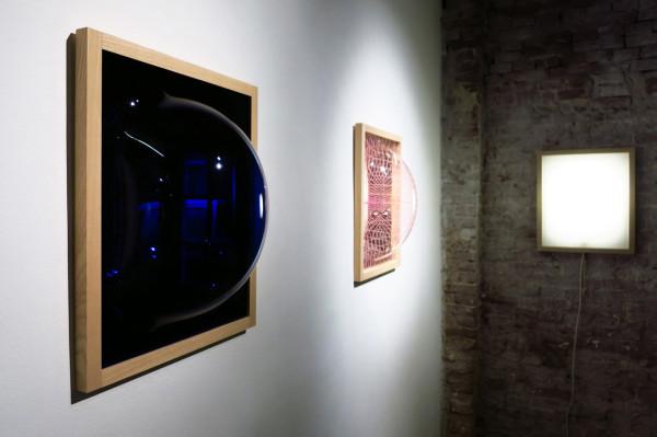 Showcase_Mirror-Studio_Thier-VanDaalen-14-600x399