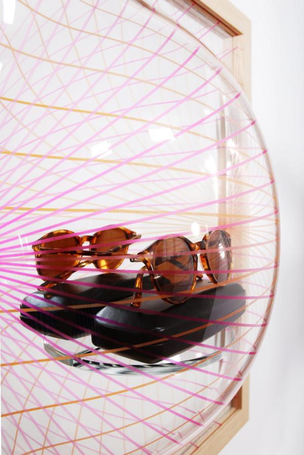 Showcase_Mirror-Studio_Thier-VanDaalen-5-600x897