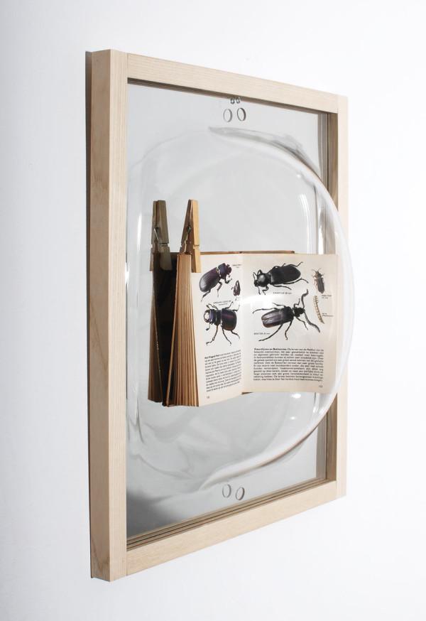 Showcase_Mirror-Studio_Thier-VanDaalen-8-600x874