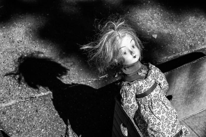 Soul-of-doll-3__700