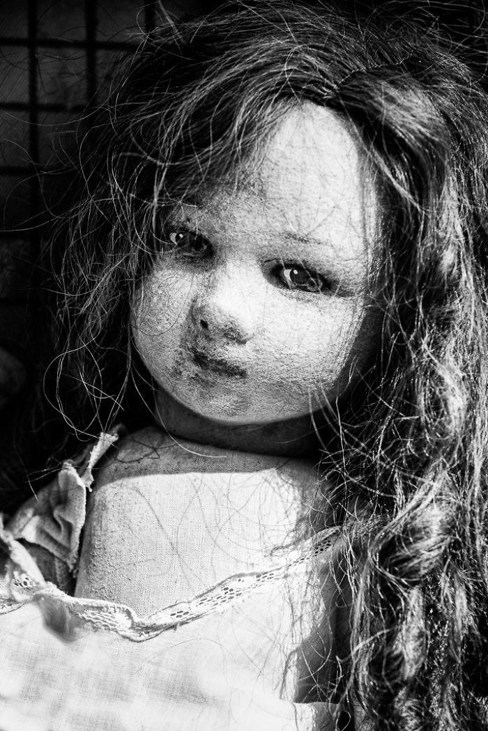 Soul-of-doll-6__700