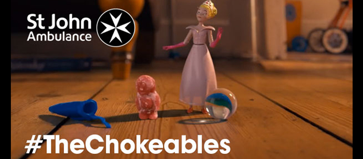 The-Chokeables