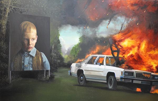 benjaminmoravec-04