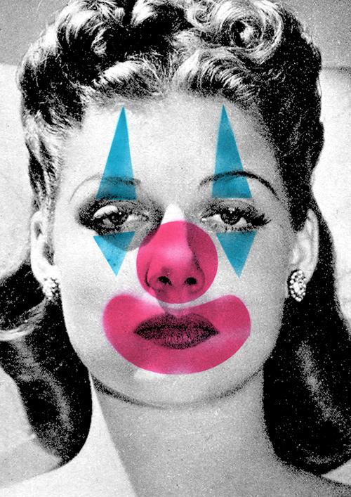 clownshop10