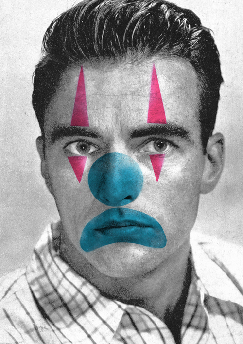 clownshop15