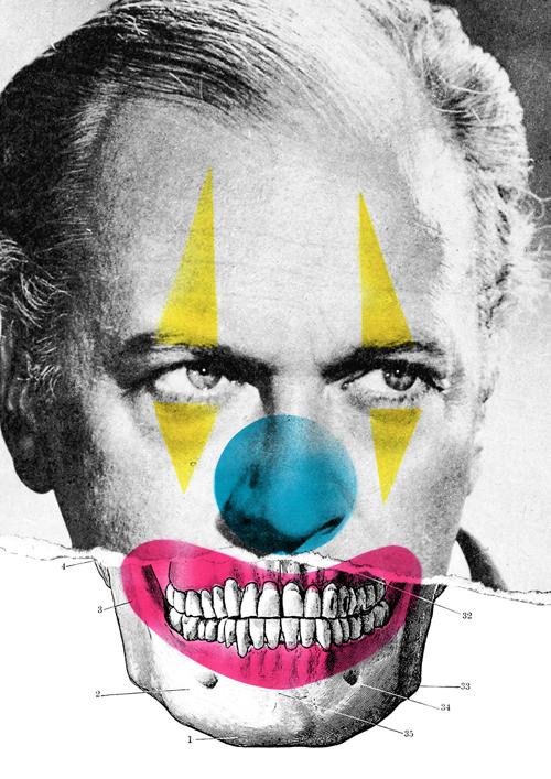 clownshop2
