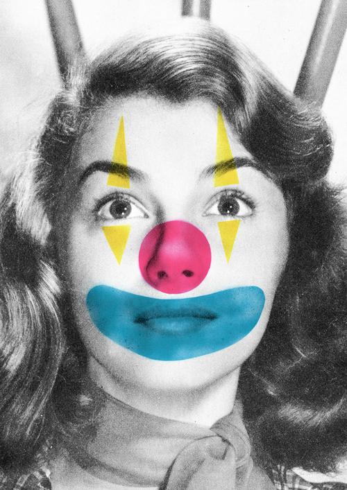 clownshop3