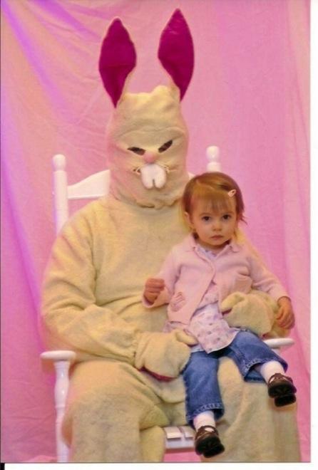 creepy-easter-bunnies-11