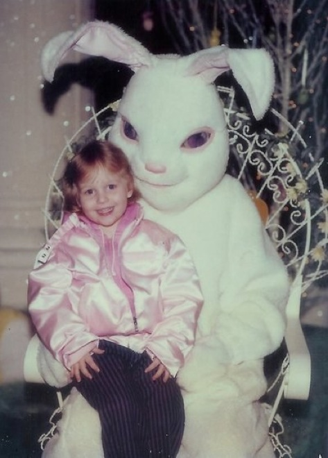 creepy-easter-bunnies-16
