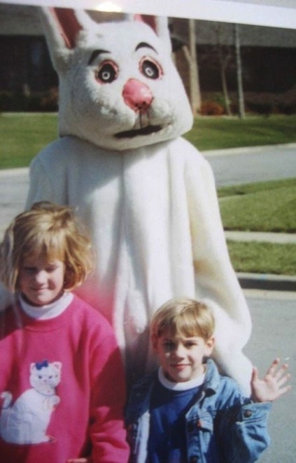 creepy-easter-bunnies-18
