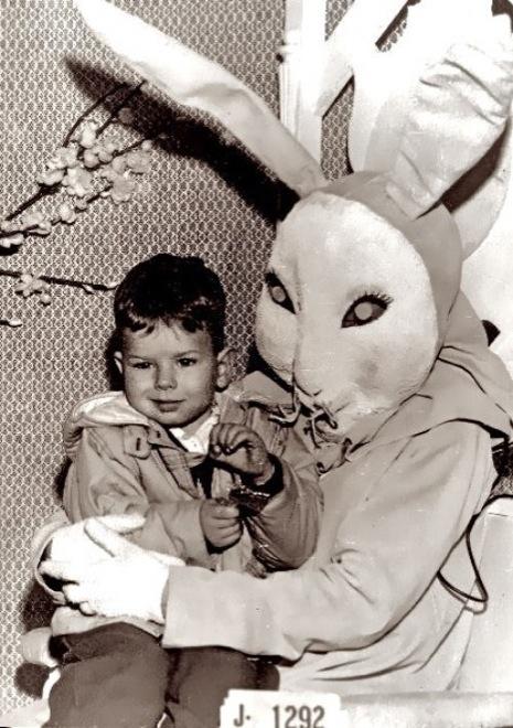 creepy-easter-bunnies-22