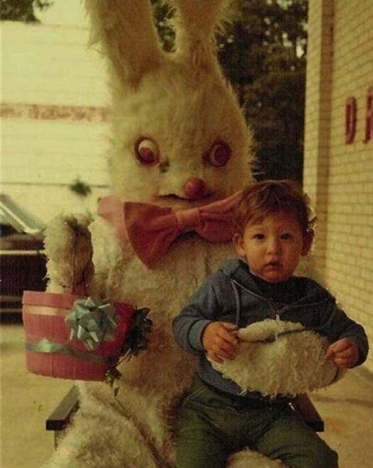 creepy-easter-bunnies-24