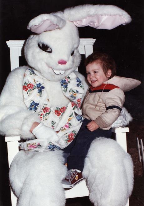 creepy-easter-bunnies-4