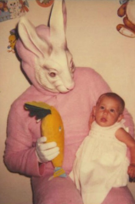creepy-easter-bunnies-6