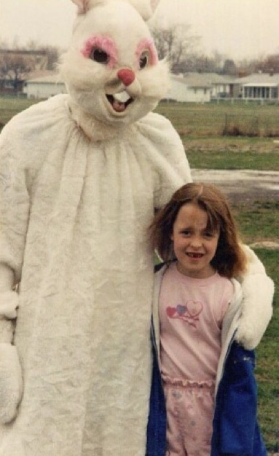 creepy-easter-bunnies-7