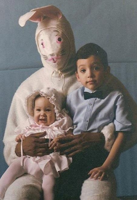 creepy-easter-bunnies-8
