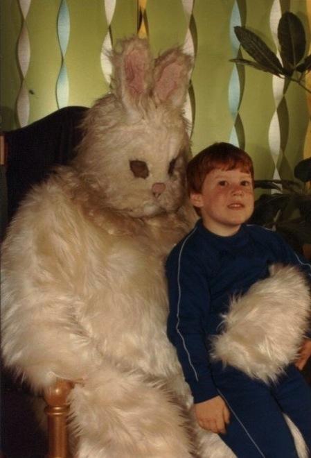 creepy-easter-bunnies-9