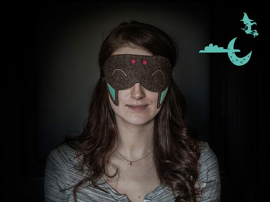 cute-animal-sleeping-masks-ooloom-5