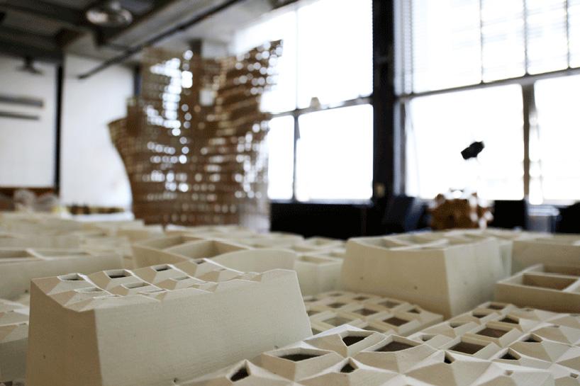 emerging-objects-bloom-3D-printed-pavilion-designboom-04