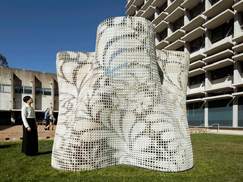 emerging-objects-bloom-3D-printed-pavilion-designboom-09