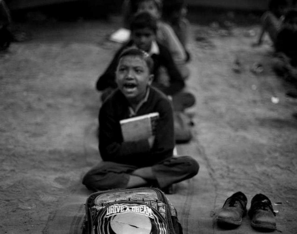 free-school-new-delhi