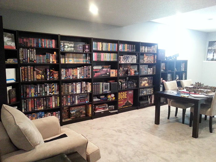 geek-nerd-hides-toys-in-home-9