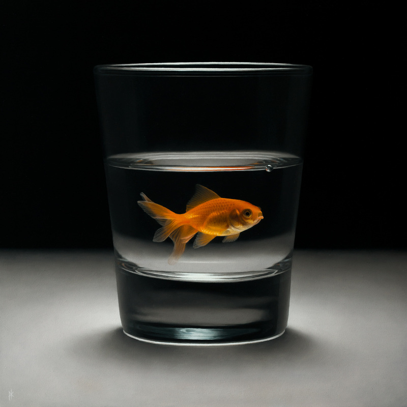 hyperrealistic-paintings-by-patrick-kramer-6