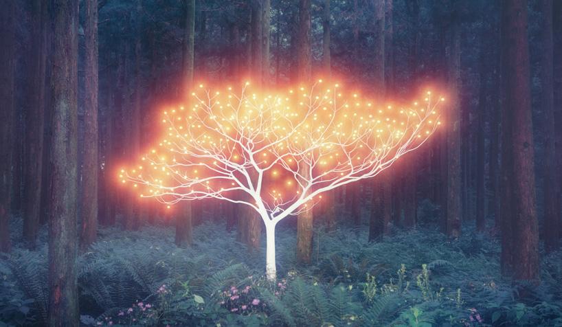lee-jeong-lok-light-painting-designboom-03
